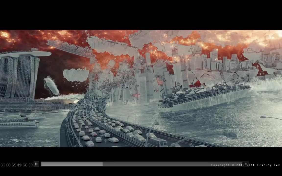 VES Webinar- Model Cities with the Tech Behind Independence Day- Resurgence - YouTube[(010587)2016-08-18-14-52-33]