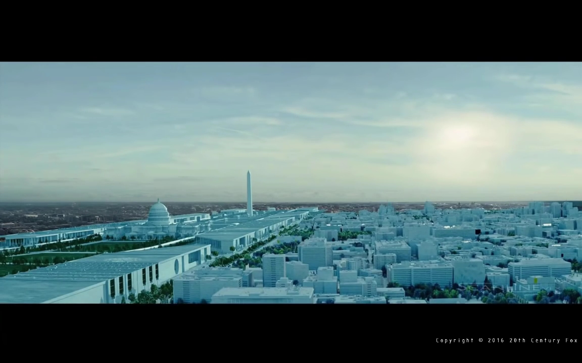 VES Webinar- Model Cities with the Tech Behind Independence Day- Resurgence - YouTube[(020233)2016-08-18-14-56-46]