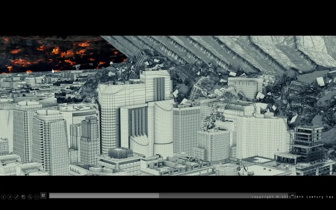 VES Webinar- Model Cities with the Tech Behind Independence Day- Resurgence - YouTube[(022006)2016-08-18-14-57-40]