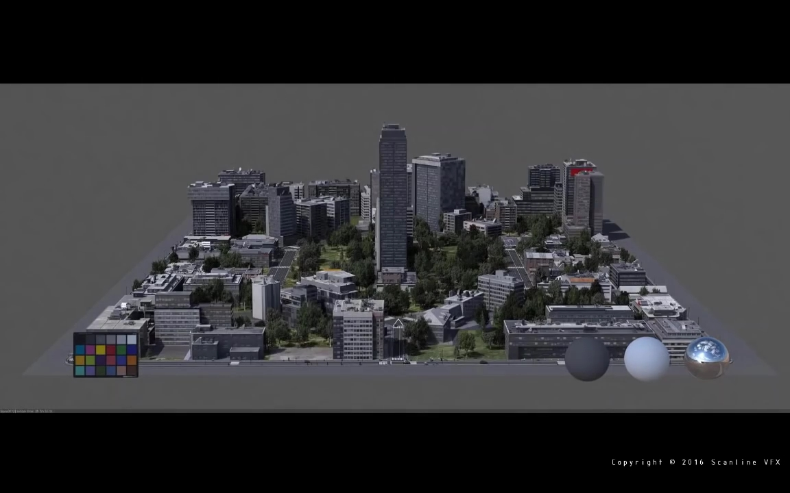 VES Webinar- Model Cities with the Tech Behind Independence Day- Resurgence - YouTube[(038503)2016-08-18-15-12-58]