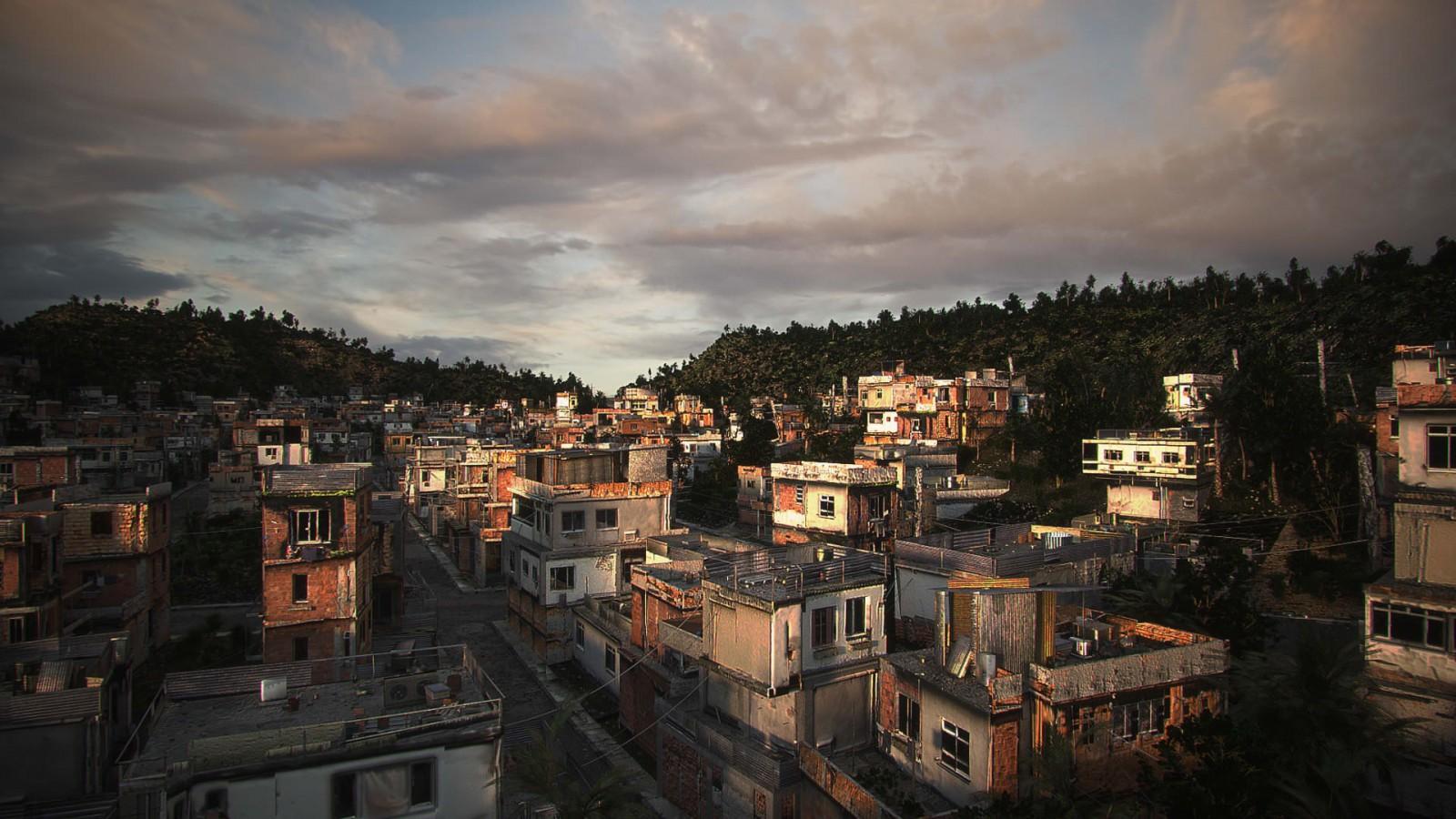 favela-exterior-1