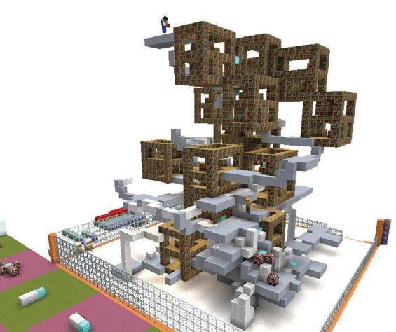 20000-blocks2