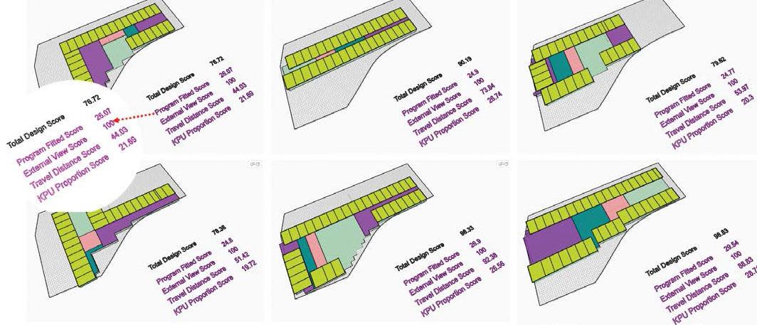 space-plan-generator1