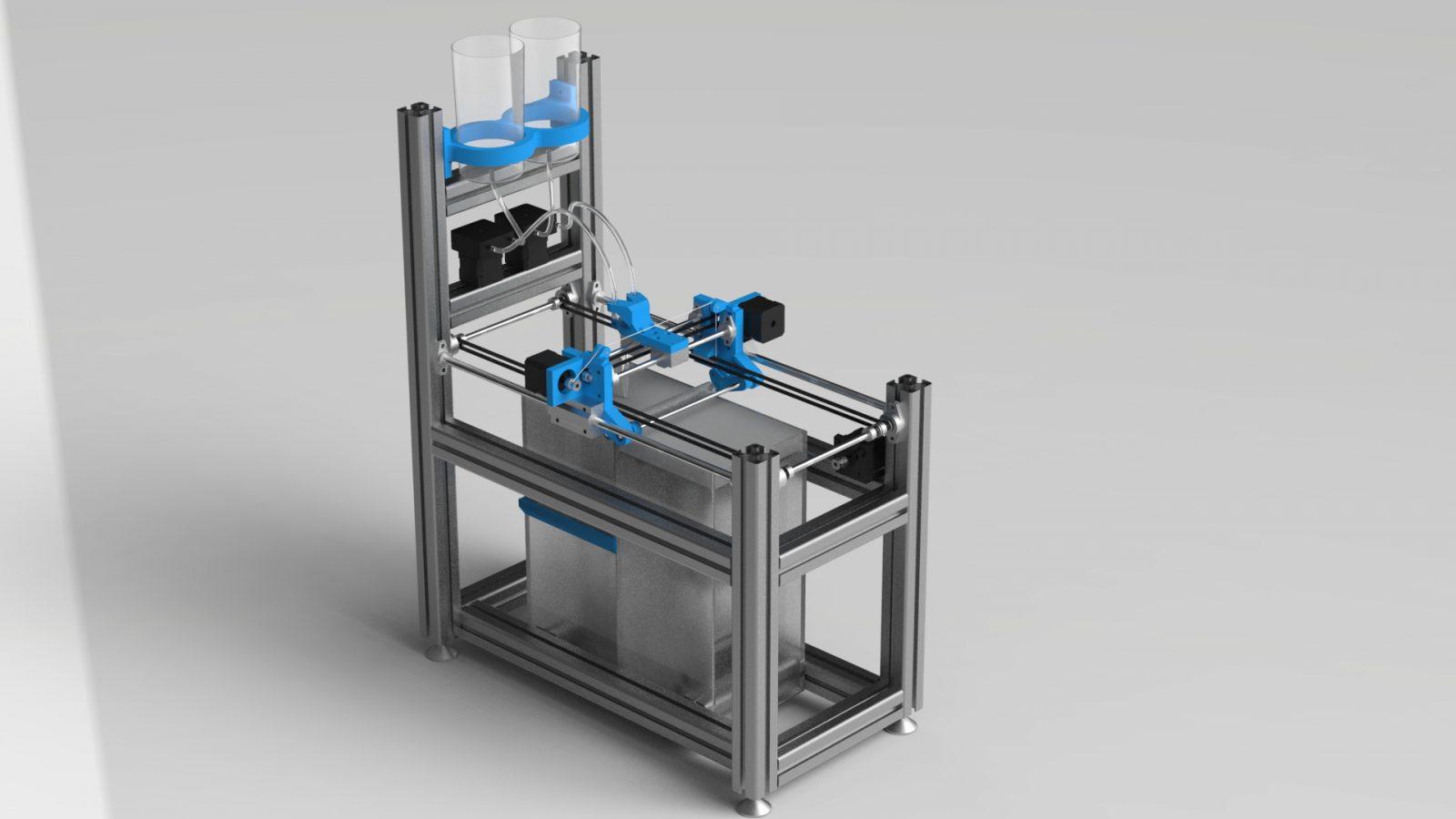 printerrender-1