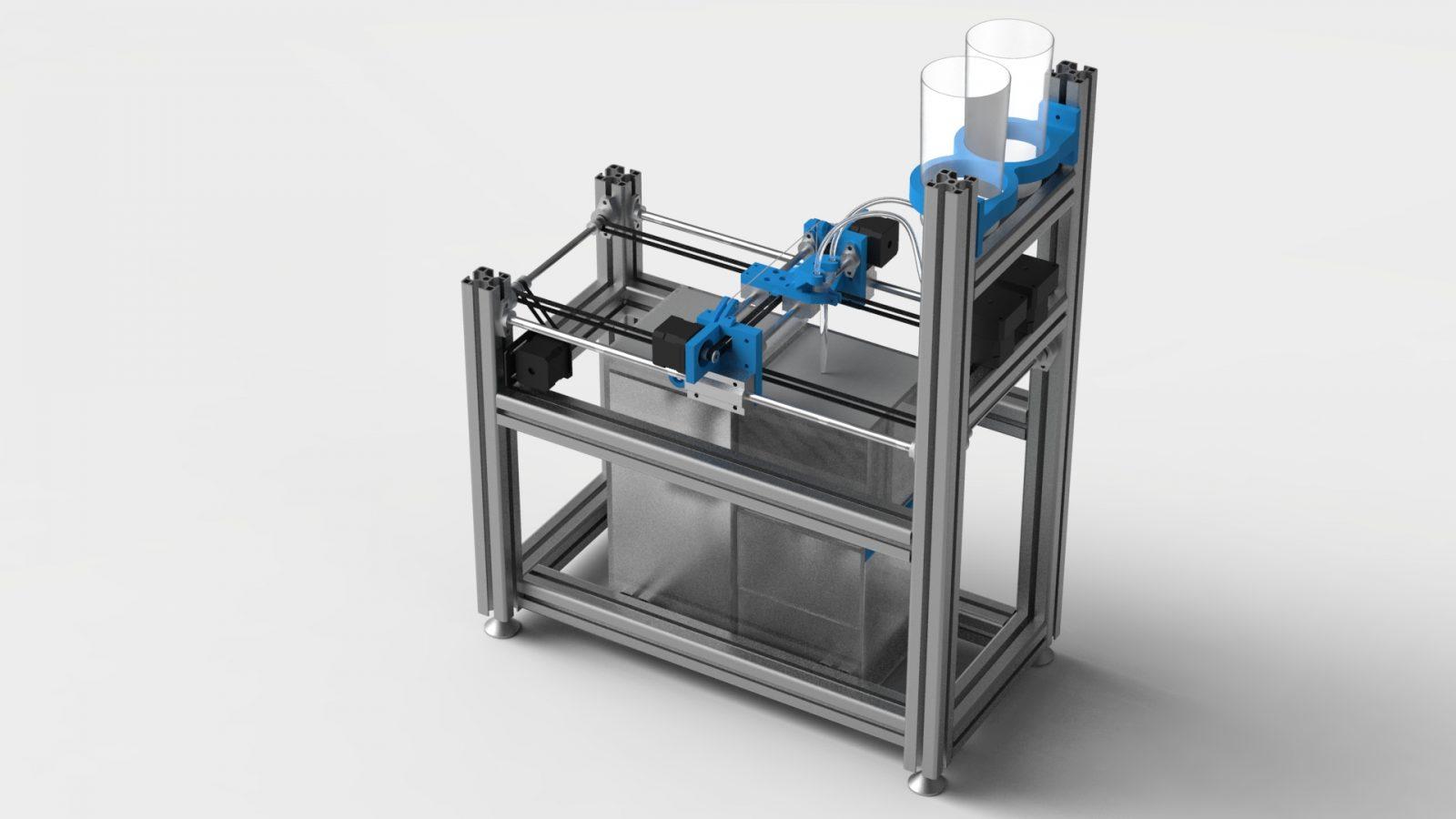 printerrender-2
