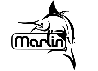 Some Random Thoughts on Marlin | Marlin随想