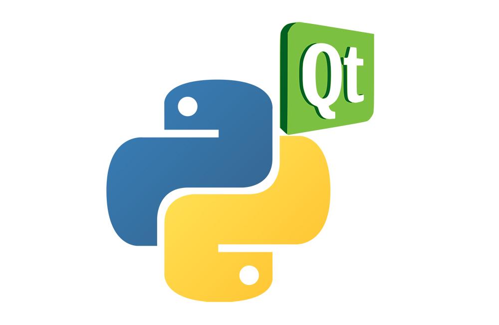 PyQt+QtDesigner App Dev Workflow | PyQt + QtDesigner 小程序制作流程