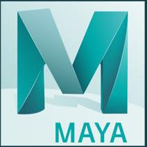 Maya Python Workflow | Maya Python工作流程