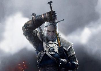 [Translate]Reverse Engineering the rendering of The Witcher 3 I | [译]巫师3渲染逆向工程 1